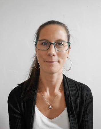 Marie Cortesi